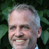 Peter Hessel
