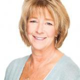 Cynthia Moore