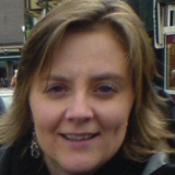 Stephanie Van Doorn