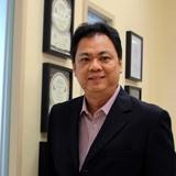 Viktor Cheng