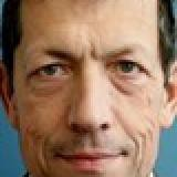 Christoph Heid