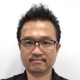 Peter Yoshihara