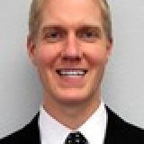 Jeff McRitchie, VP Marketing at MyBinding.com