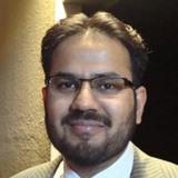 Mohammad Chaudhry