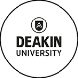 Professor Beverley  Oliver, Deputy Vice Chancellor Education at Deakin University