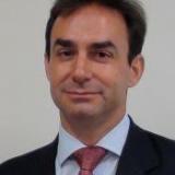Antonello Russo, Director, Risk & Quantitative Analysis Group at Blackrock