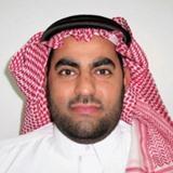 Soliman A. Al-Walaie