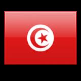 Rear Admiral (UH) Abderraouf Atallah