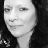 Debbie Johnsen