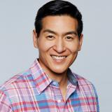 Tim Chang