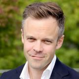 Jens  Bördin