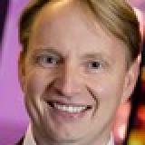 Filip Eleverhøy