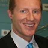 Zack Ellison, CFA, CAIA
