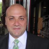 Rami Arafat