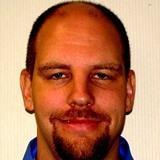 Chris Riesch
