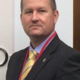 Kirk Bellotti