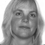 Professor Petra  Oyston
