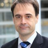 Jörg Freiershausen
