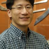 Dr. Kelvin H. Lee