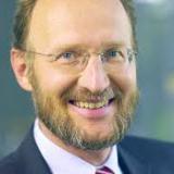 Prof. Dr. Hans Ulrich Buhl