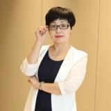 Jinna Qin