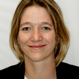 Kathrin Weissmann