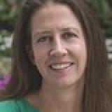 Beth Monda, SVP, eCommerce and Digital at Beautycounter