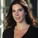 Friederike Van Der Jagt