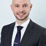 Denis Yakushin