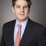 Andrew Mogavero, Managing Director, Head of US Credit Trading at Barclays