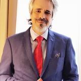 Dr. Zafer  Alajmi