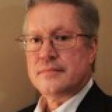 Robert Horton, Director Southern Operations, US at ABB Inc.