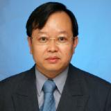 CK  Chung