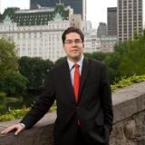 David Seth Feierstein