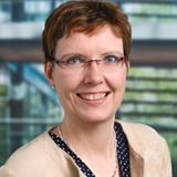 Stefanie Kampmann