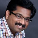 Shemej  Kumar K.K.