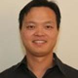 Ivan Lai, Senior Director, Global Supply Chain at Stryker