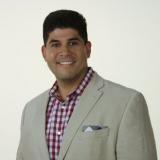 Bryan Benavides
