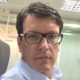 Adrian Strueby