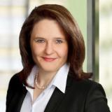 Claudia Hallebach