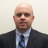 Grant Nelson, VP, Strategic Financial Analytics at Genuine Parts Company