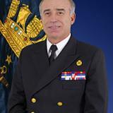 Vicealmirante Giancarlo Stagno Canziani