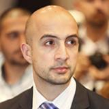 Mr. Roland Abi Najem