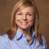 Julie Becker