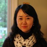 Xiaolu Tao