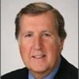 John McPartland