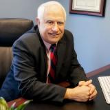 Dr. Joseph  Troncale