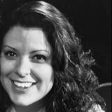 Heidi  Manijeh Mehrzad