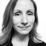 Heidi Munc, AVP User Experience at Nationwide