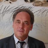 Guy Broggi